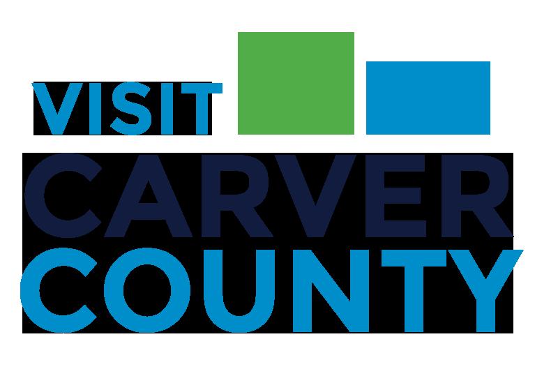 Visit Carver County, Minnesota